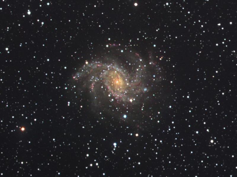 Défi astro n°1 Ngc69410