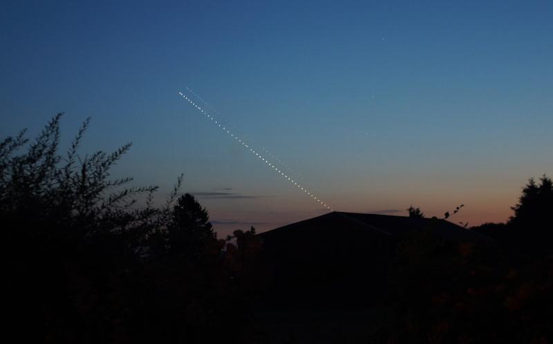 Jupiter Venus le 30 juin  Proces11