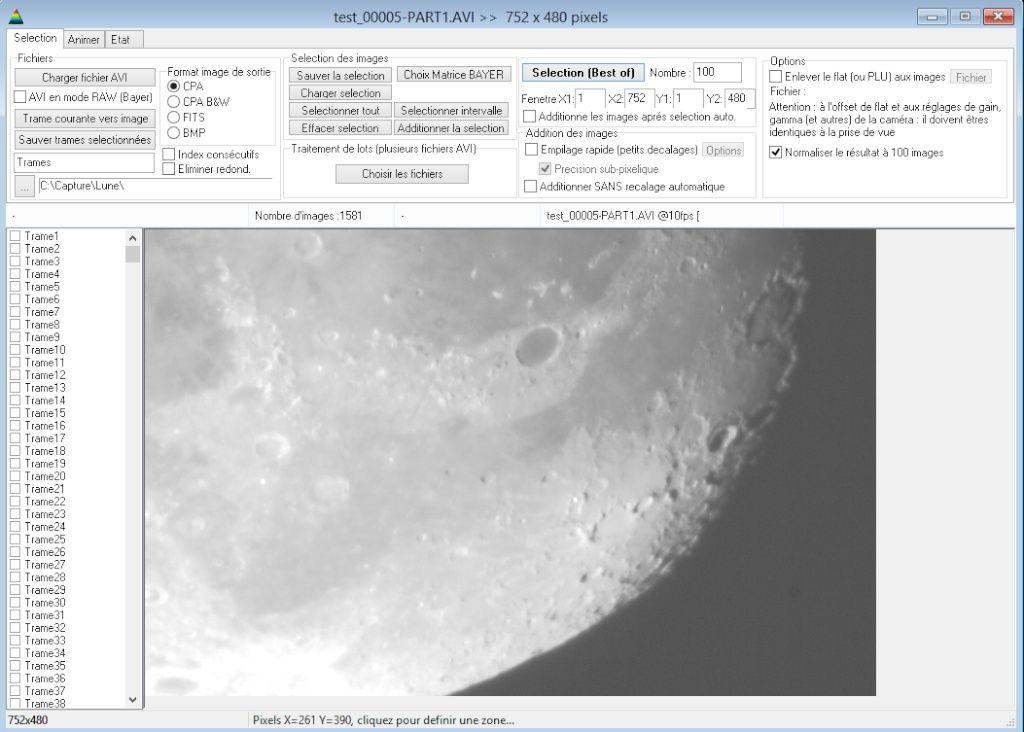Test de PRISM V.8  - Page 2 Traite12
