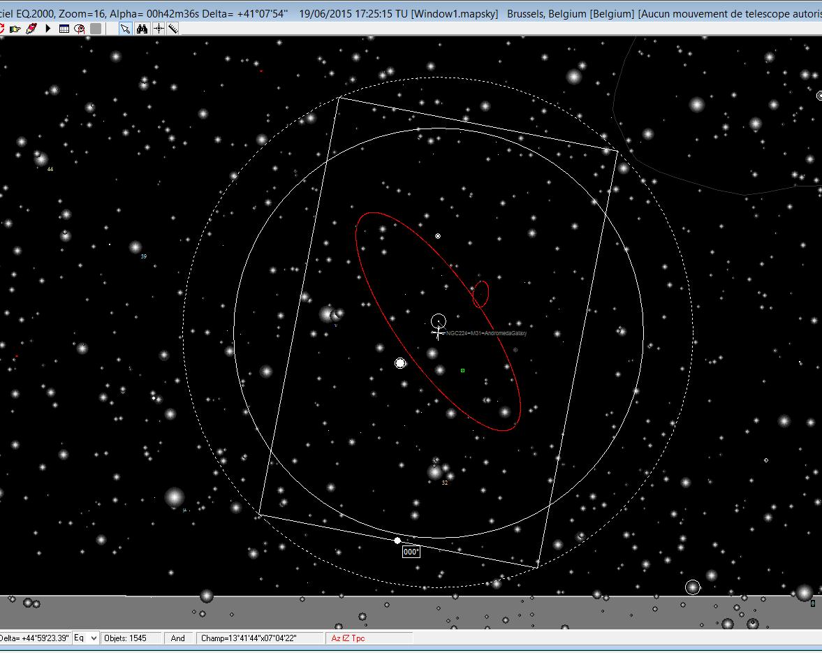 Test de PRISM V.8  Vue_ap10