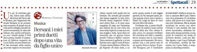 Plurale Unico - Roma - 30/05/2015 - Pagina 6 Bersve10