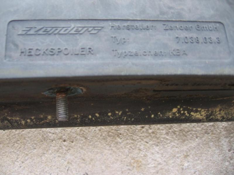 "r11 turbo TDC 84 ""diac"" - Page 2 Bequet10"