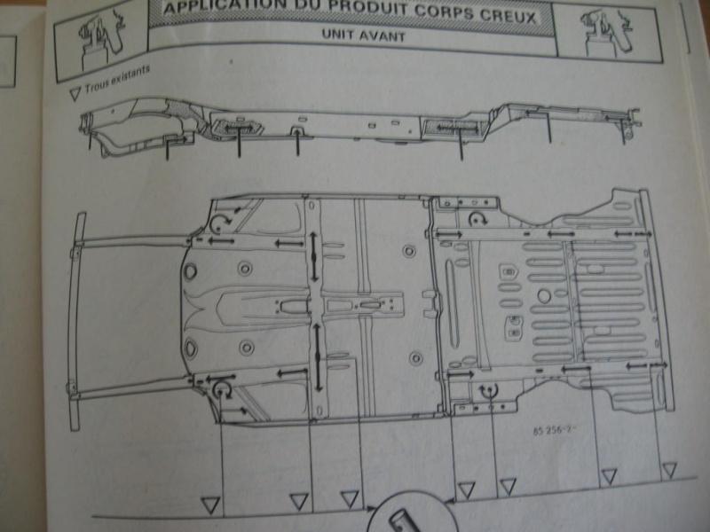 """r11 turbo TDC 84 """"diac"""" - Page 2 Cire_210"""
