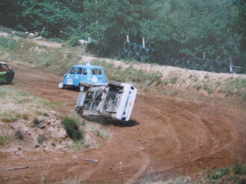 crash r9 Img_0015