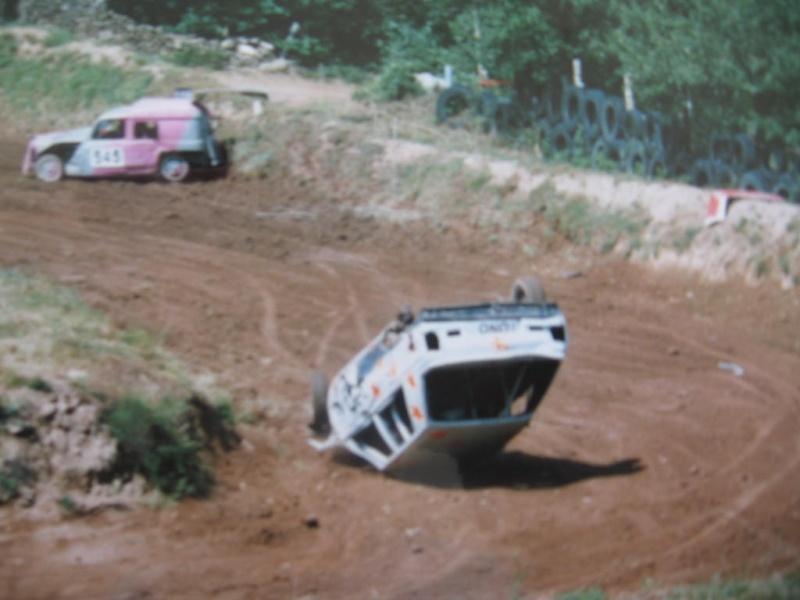 crash r9 Img_0016