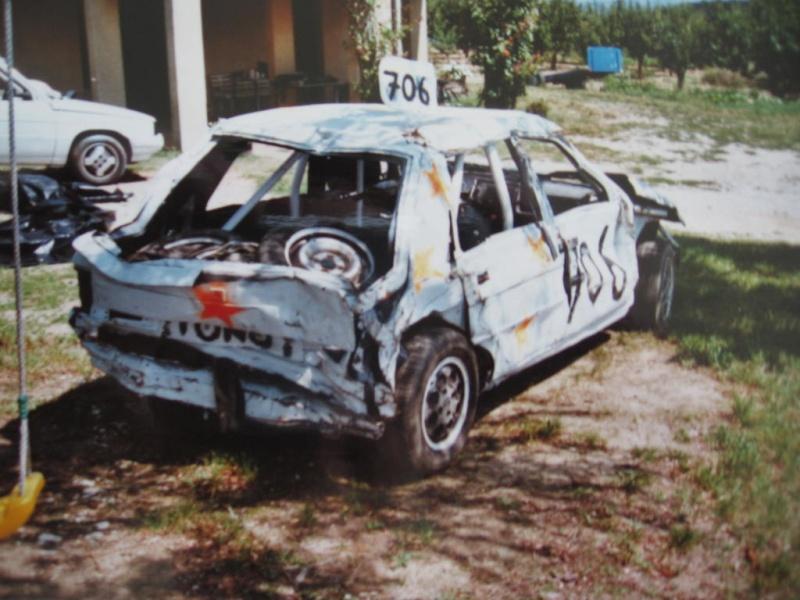 crash r9 Img_0017