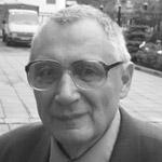 Iouri Mamleïev Arton510