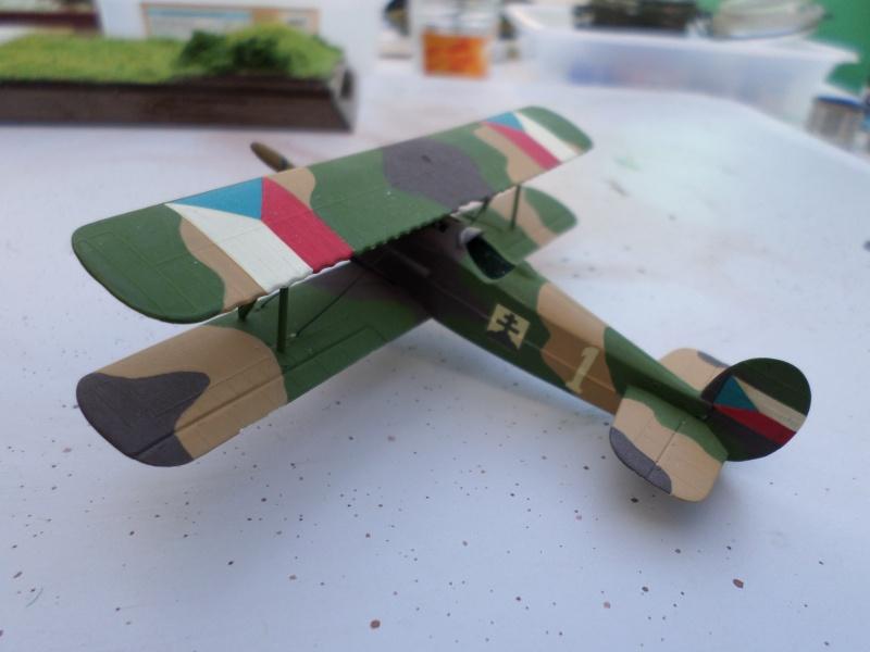 ( KP )    AVIA B-21 Sam_7121
