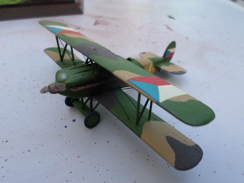 ( KP )    AVIA B-21 Sam_7122