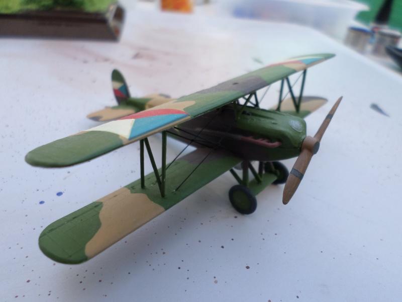 ( KP )    AVIA B-21 Sam_7123