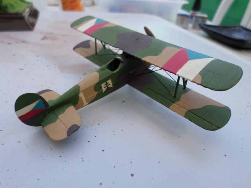 ( KP )    AVIA B-21 Sam_7124
