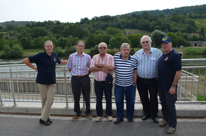 Excursion en moselle luxembourgeoise (21.07.2014) - Page 12 Bernka11