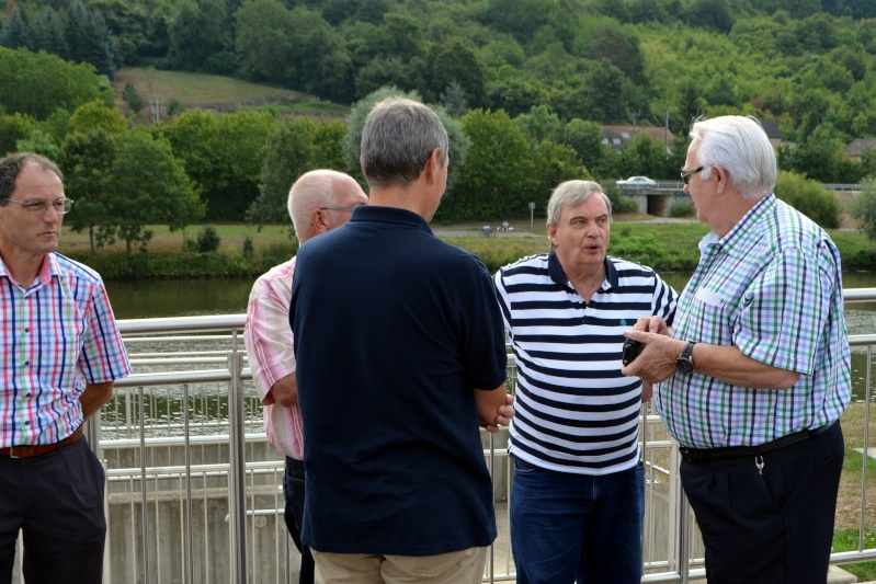 Excursion en moselle luxembourgeoise (21.07.2014) - Page 13 Bernka21