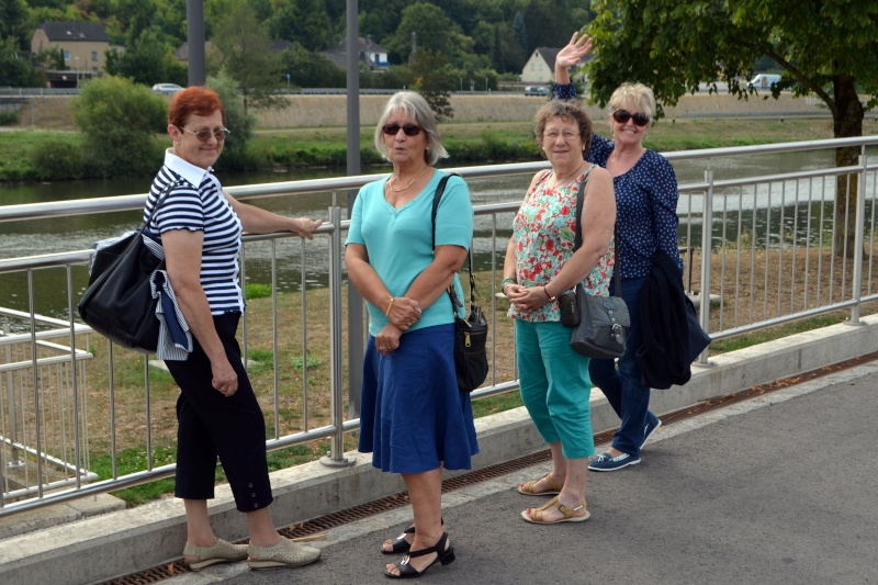 Excursion en moselle luxembourgeoise (21.07.2014) - Page 13 Bernka25