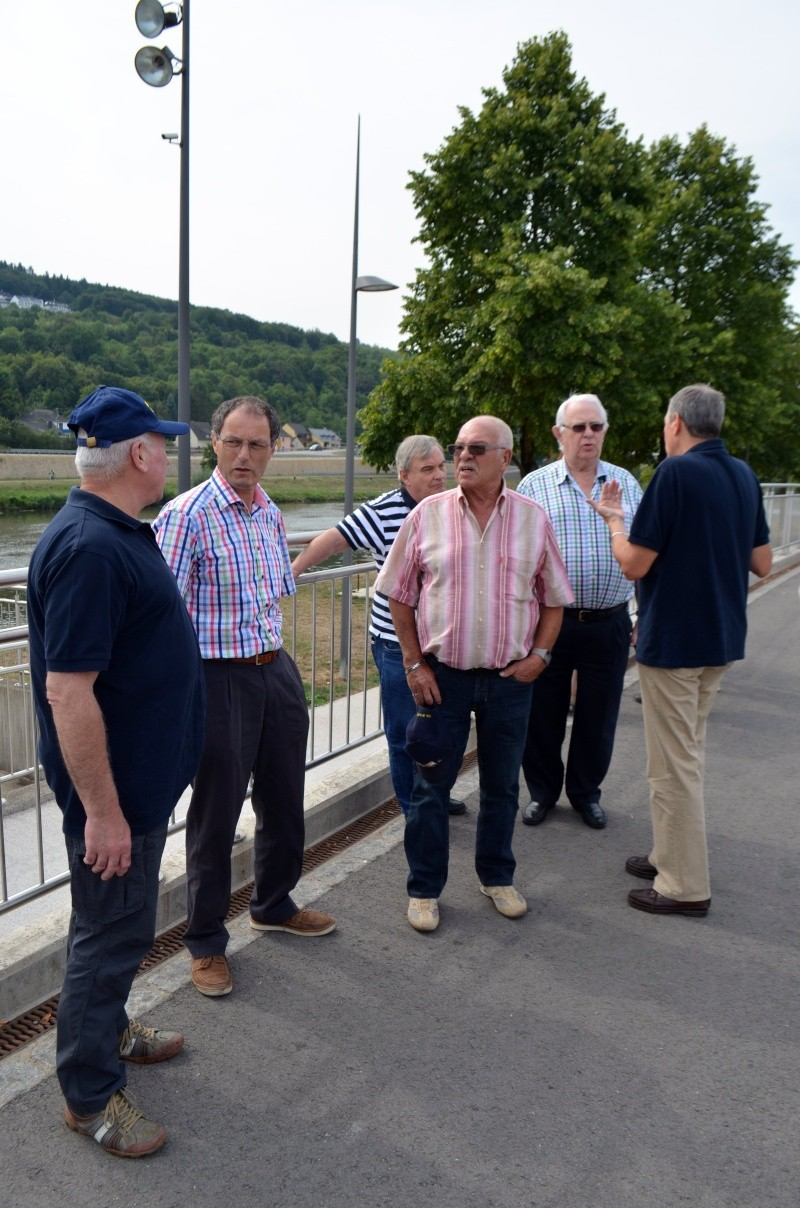 Excursion en moselle luxembourgeoise (21.07.2014) - Page 13 Bernka27