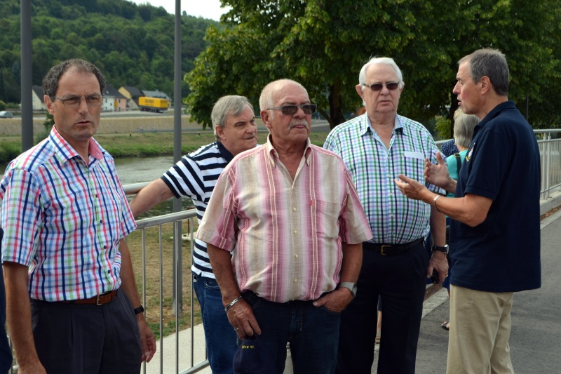 Excursion en moselle luxembourgeoise (21.07.2014) - Page 13 Bernka28