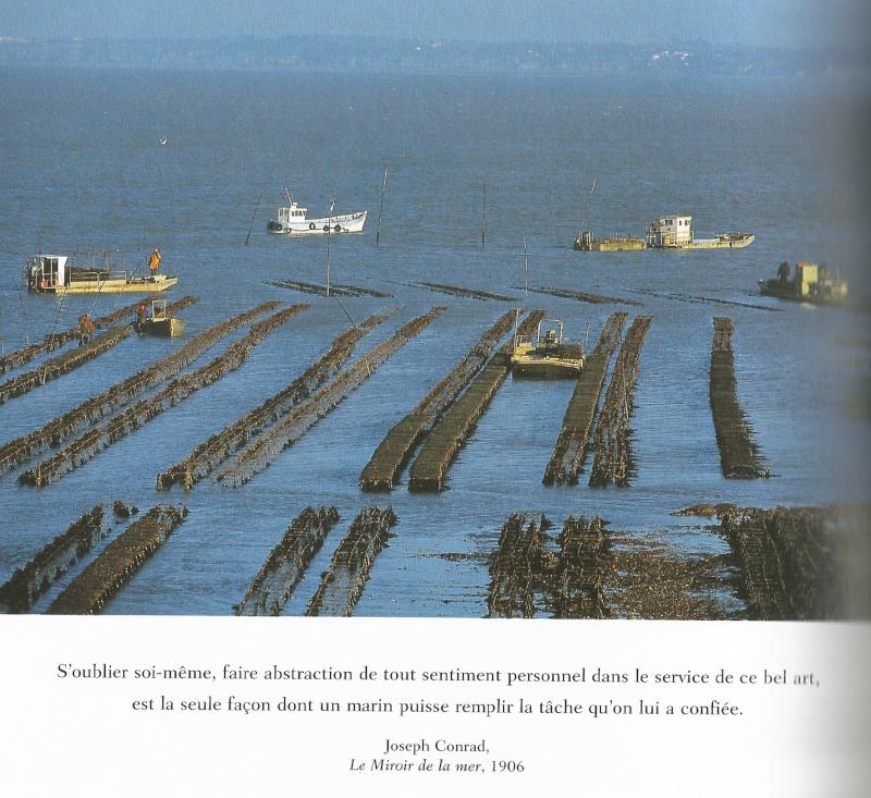 Poèmes de la Mer - Page 13 Demain10
