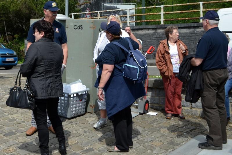 Croisière sur la Meuse le 9 mai 2015 - Page 6 Dinant16