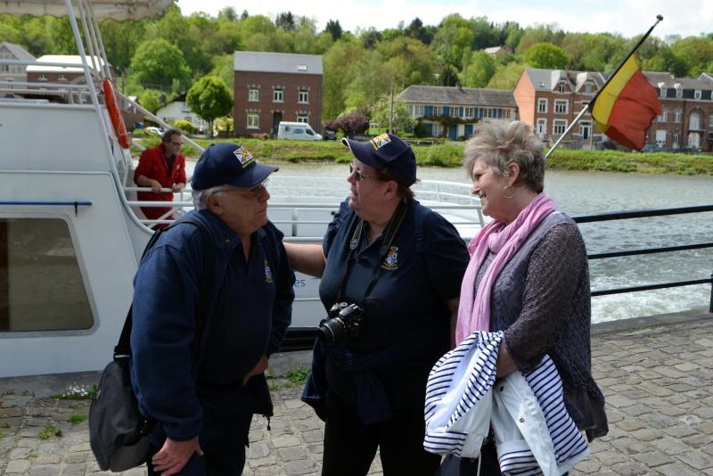 Croisière sur la Meuse le 9 mai 2015 - Page 6 Dinant17