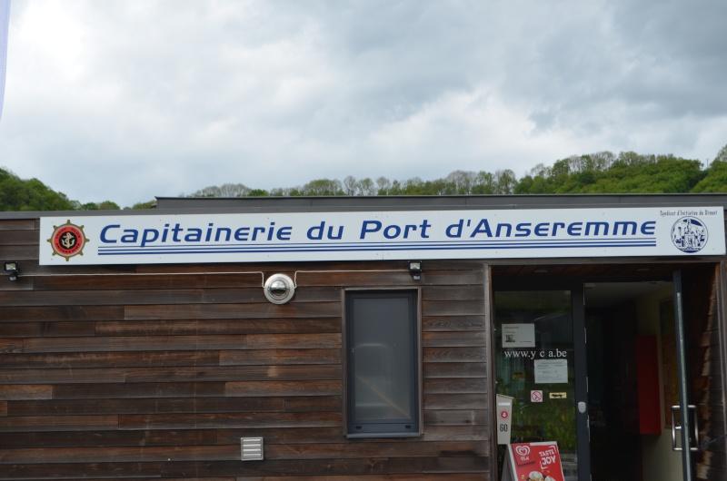 Croisière sur la Meuse le 9 mai 2015 - Page 6 Dinant18