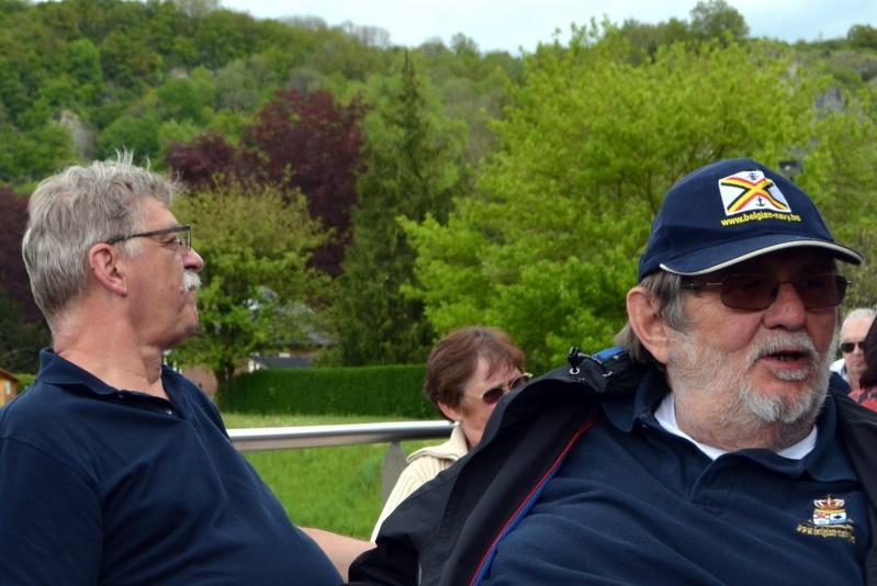 Croisière sur la Meuse le 9 mai 2015 - Page 7 Dinant22