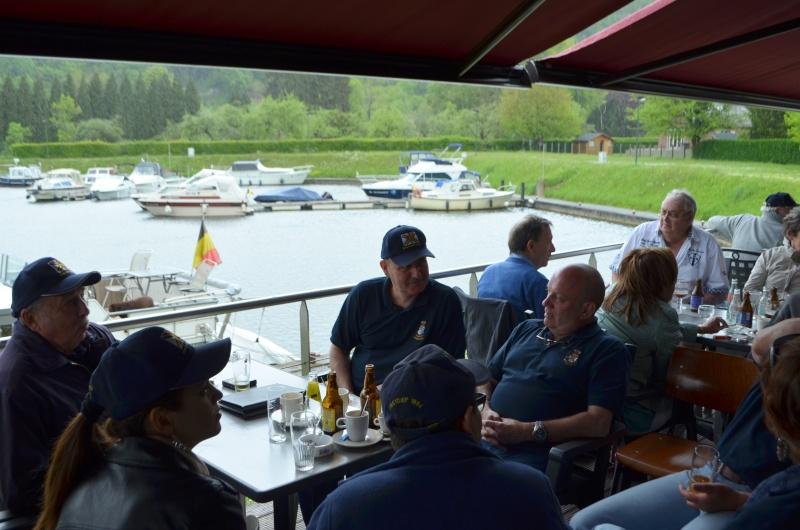 Croisière sur la Meuse le 9 mai 2015 - Page 7 Dinant32