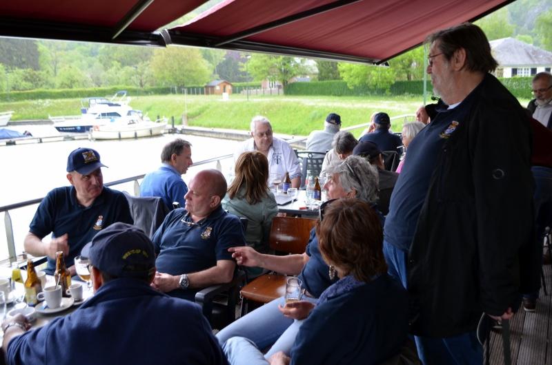 Croisière sur la Meuse le 9 mai 2015 - Page 7 Dinant35