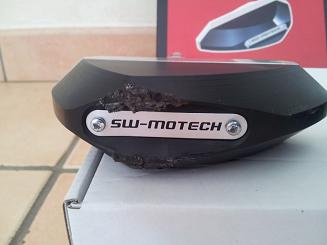 VENDS TOP BLOCK SW-MOTECH FJR 1300 Top_bl12