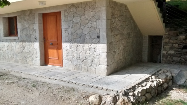 rénovation d'un chalet région de Voiron Aprys_10