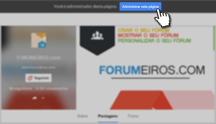 [FAQ] Interagir fórum com Redes Sociais 1_step10