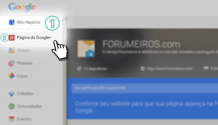[FAQ] Interagir fórum com Redes Sociais 2_step10