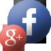 [FAQ] Interagir fórum com Redes Sociais Social10