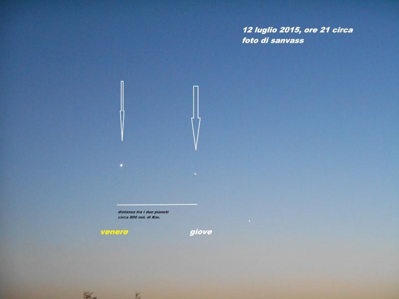 Sistema solare : i pianeti 012_1210