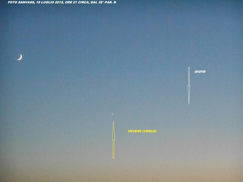 Sistema solare : i pianeti 014_bi10