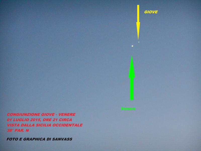 Il cielo del mese - Pagina 8 015_bi11