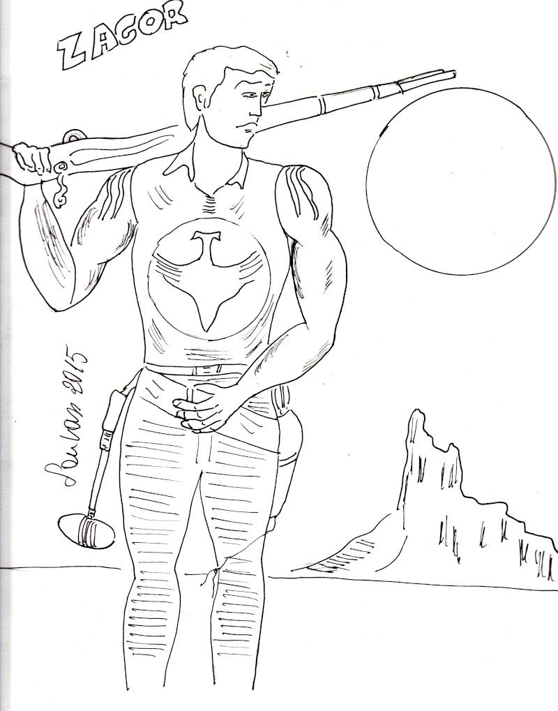 Fumetti che passione - Pagina 2 Img_0011