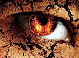 فك السحر والعين والحسد 00201206898231