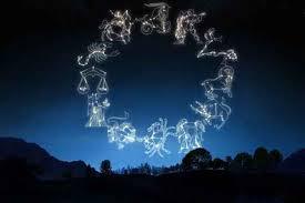 الفلك والكواكب وحظك مع النجوم والابراج