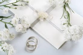 فوائد للزواج وتسريع النصيب للفتيات 00201206898231