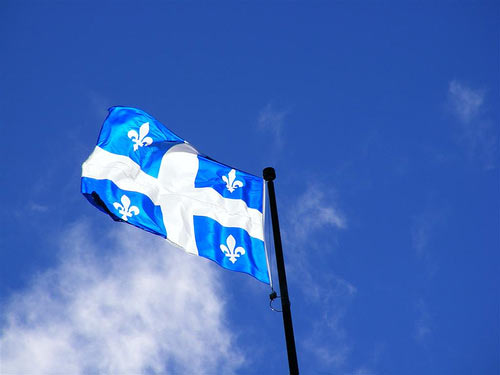 Bon Mercredi Quebec10