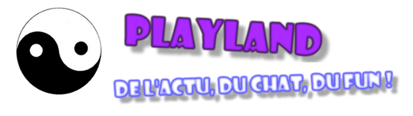 BlablaPark