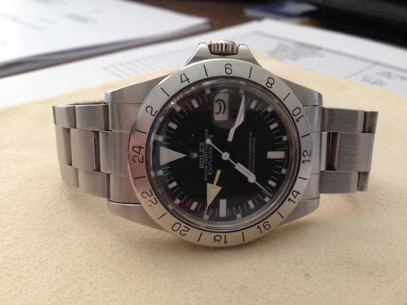 La montre du vendredi 12 juin 2015 Side10
