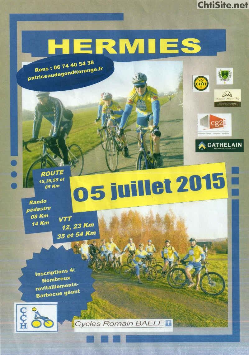La Fournionne 2015 à Hermies ( 62 ) La-fou10