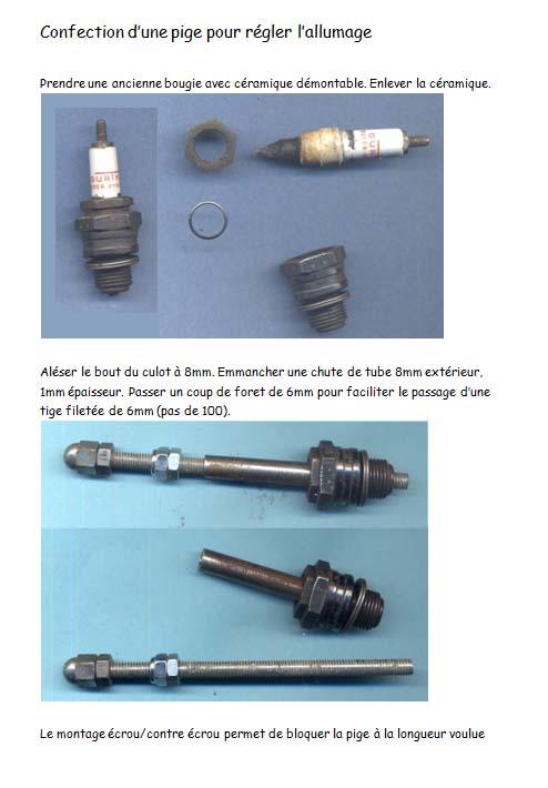 ROULEMENTS BAS MOTEUR M20 - Page 2 Confec10