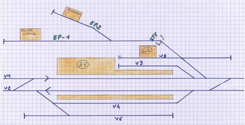 Projet de réseau en gestation (pas trop longue espérons) - Page 2 Plan_g11