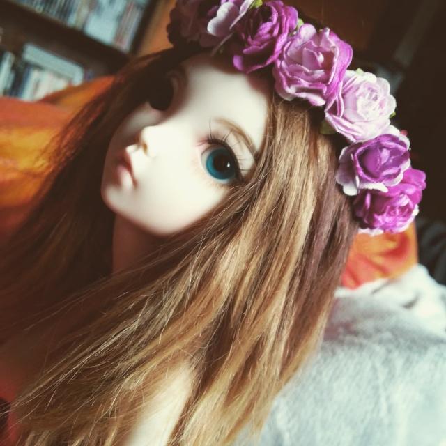 MNF Mio, ma jolie Candy Img_2012