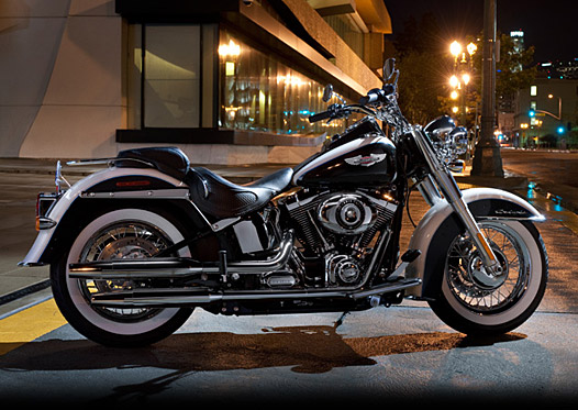 Le garage de vos rêve... 2012-h10