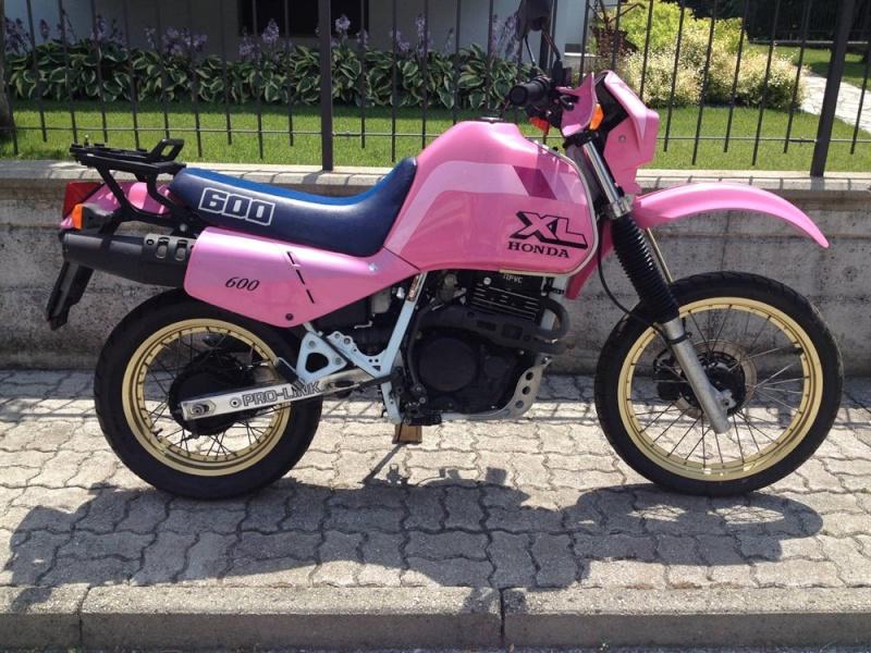 Acheter sa moto moins chère en Italie - Page 2 Image10