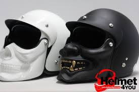 Casque...?!? Tylych11