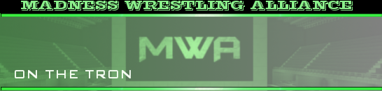 First Official MWA Banners In_the14